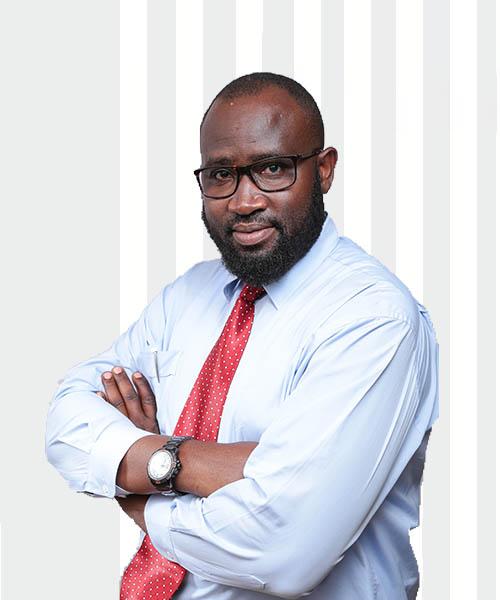 Evance Odhiambo Debt Recoveries TripleOKLaw LLP